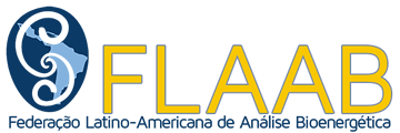flaab52_360