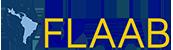 flaab52_50_menu